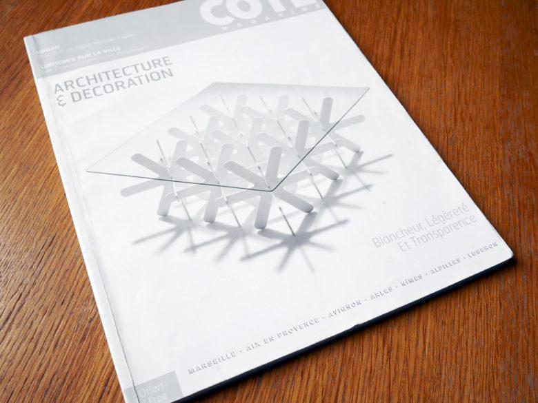 Cote-magazine---couverture