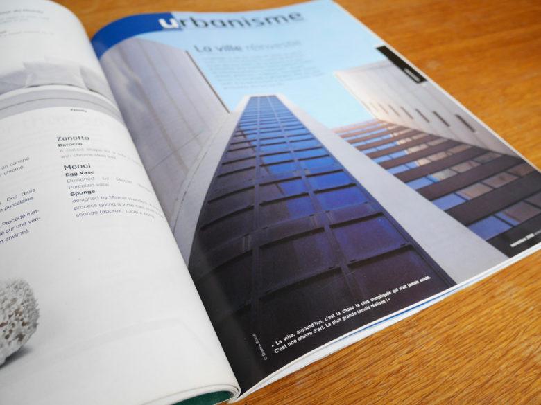 Cote-magazine---page-1