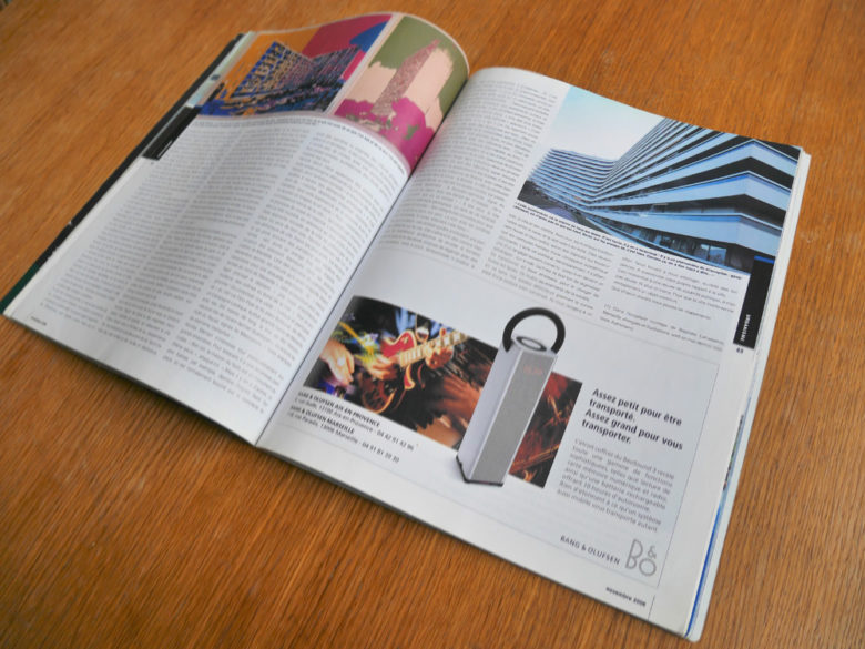 Cote-magazine---page-2