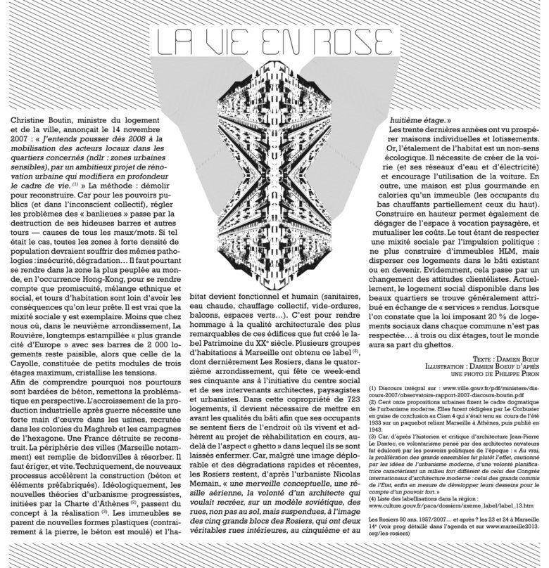 Ventilo-207-edito