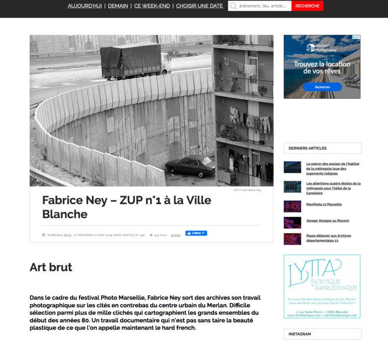 Ventilo-438-Fabrice-Ney-–-ZUP-n-1-à-la-Ville-Blanche-web