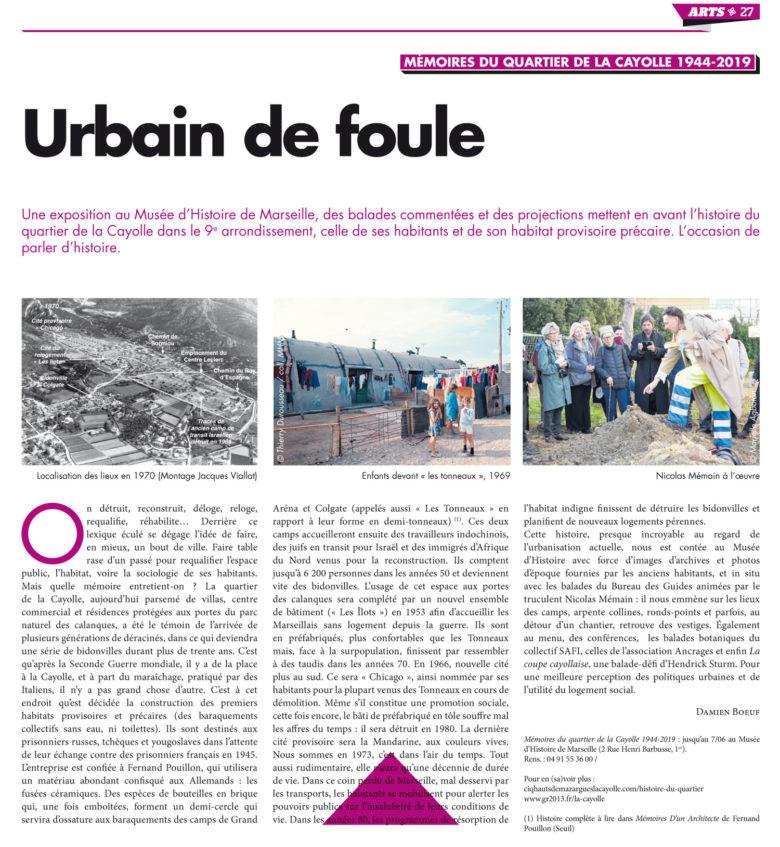 Ventilo-440---Memoires-du-quartier-de-la-Cayolle-1944-2019